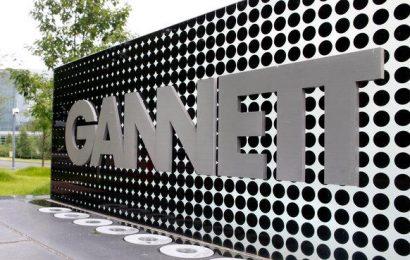 Mediální společnost MNG Enterprises, vlastněná hedge fondem, usiluje o akvizici Gannett