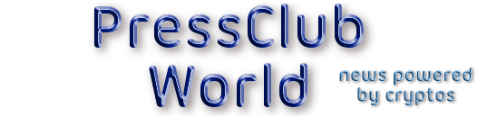 PressClub World