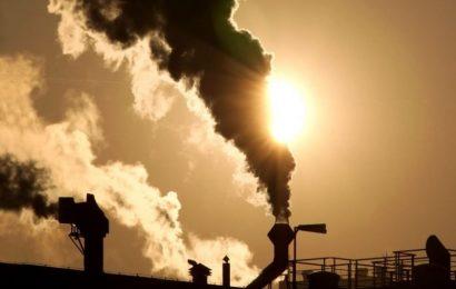 V ČR se nedaří plnit opatření pro snížení škodlivin v ovzduší