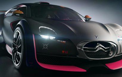 Groupe PSA (Peugeot, Citroën, DS, Opel, Vauxhall) zvýšila zisk o 40%