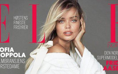 Czech Media Invest (CMI) koupila francouzské časopisy včetně Elle