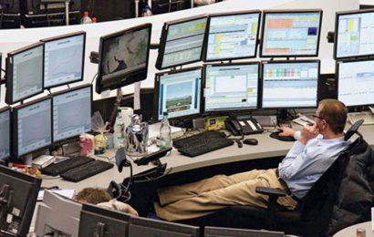 Suma výdělků manažerů 10 hedge fondů: 7,7 miliard dolarů