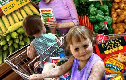 Lákání zákazníků na nízké ceny, jakmile se přiblíží, ceny vzrostou