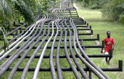 Nigérie požaduje po společnostech Exxon Mobil, Shell, Chevron, Total a Eni doplatit daně ve výši 20 miliard dolarů