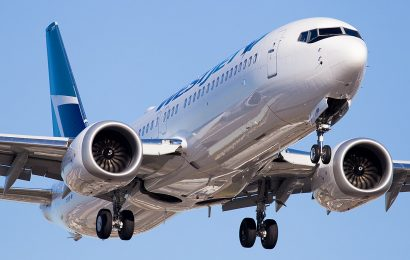 FAA and Boeing 737 MAX Certification Story