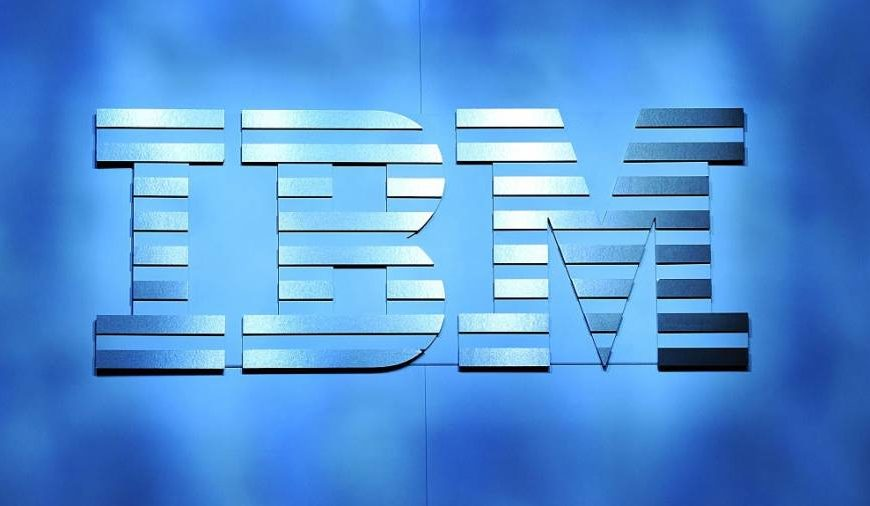 IBM ramps up (pseudo)crypto cross-border payments
