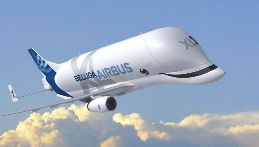 Airbus beats estimates