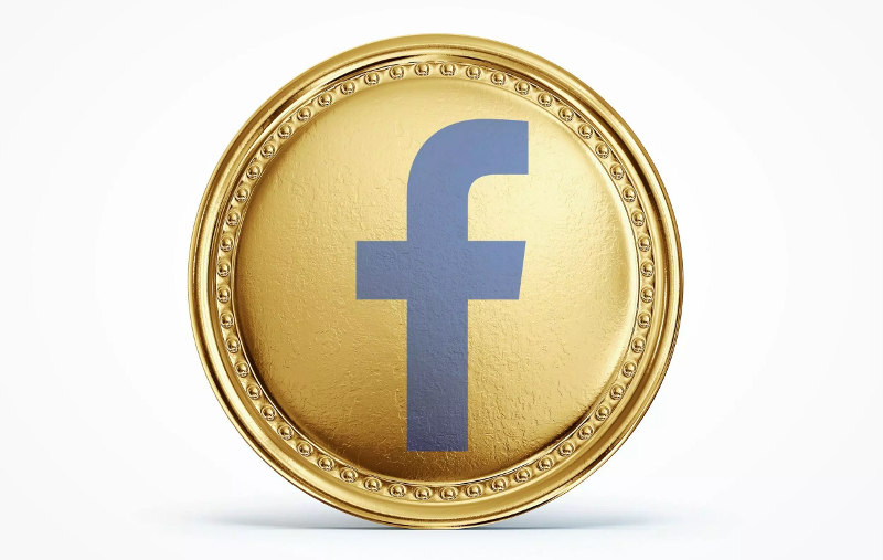 Rumor: Facebook Is Looking for VC to Launch Its Own Stablecoin