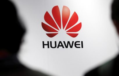 Huawei CEO: Company's own OS will run Android apps