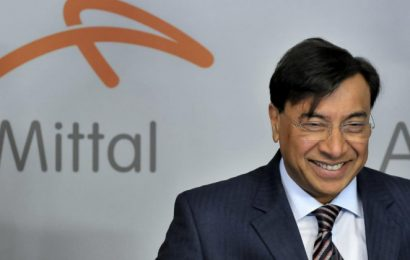 ArcelorMittal conspired to suppress vital facts to acquire Essar Steel