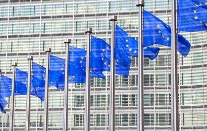 EU a Mercosur vytvoří zónu volného obchodu