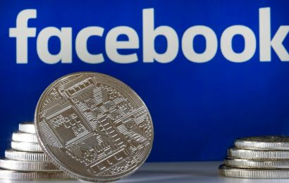 Facebook has finally revealed the details of its cryptocurrency Libra