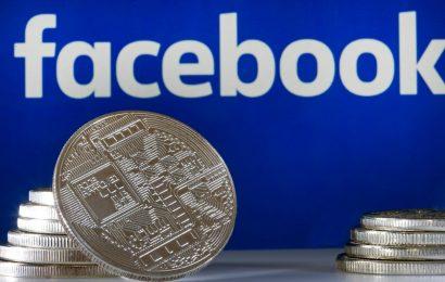 Facebook zveřejnil detaily plánované kryptoměny Libra