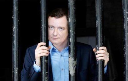 Kauza MUDr. Rath: Vinen, 7 let vězení a propadnutí 17 milionů