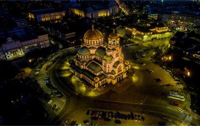 ČEZ prodal bulharská aktiva za 8,6 miliardy korun