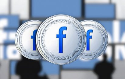 Facebook's cryptocurrency Libra to debut next week