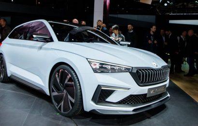 Škoda Auto prodala v květnu meziročně o 6,6% méně vozidel