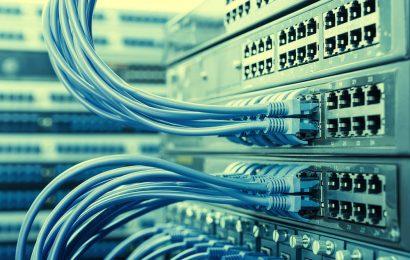 Cisco kupuje výrobce optických součástek Acacia, nabízí 46% prémii