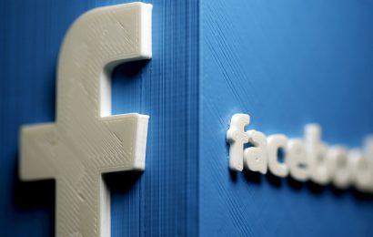 Facebook dostal pokutu 5 miliard dolarů za porušování ochrany soukromí