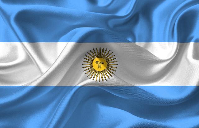 Argentina je oficiálně opět zbankrotovaná