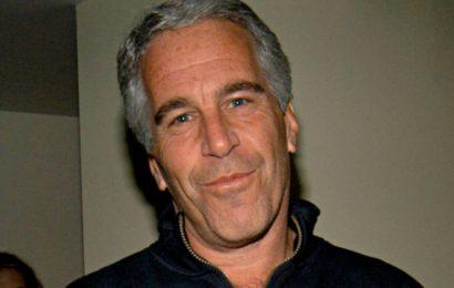 Miliardář a zločinec Epstein údajně spáchal sebevraždu