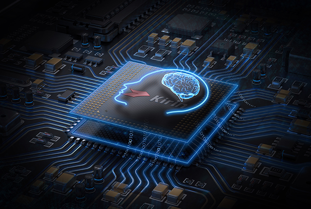 Huawei launches A.I. chip as it looks to defy US pressure, pitting it against Qualcomm and Nvidia