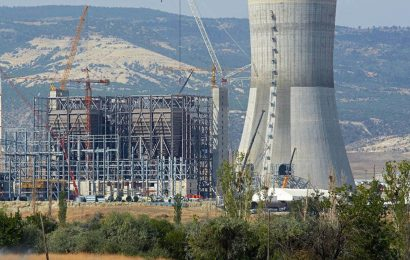 Noční můra a ukázka české neschopnosti – elektrárna Adularya, pokračuje směrem k největší možné ztrátě