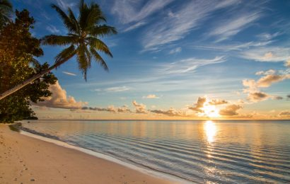 Marshall Islands Creating New Cryptocurrency For De-Dollarize Purpose