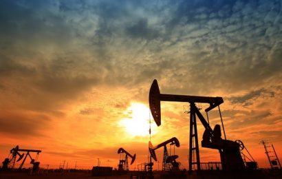 BNP Research: Tough Road Ahead for Oil