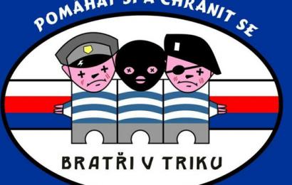 """Zeť ministryně financí využíval """"služeb"""" gangu celníků a policistů"""