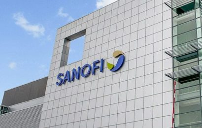 Sanofi recalls popular heartburn drug Zantac as FDA investigates probable carcinogen