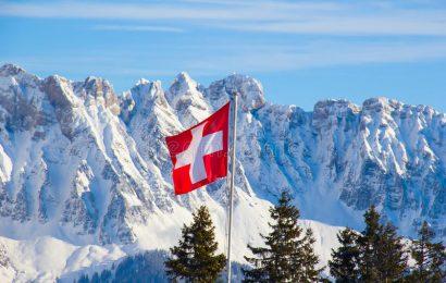 Soud EU rozhodl ve prospěch Poláků, kteří mají hypotéku ve švýcarských francích