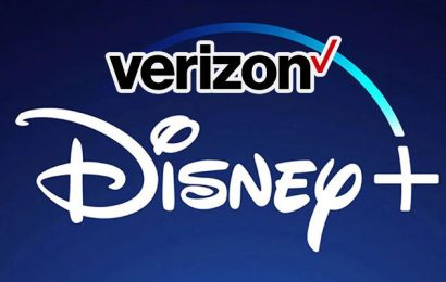 Verizon reports strong 3Q results propelled by wireless customer growth