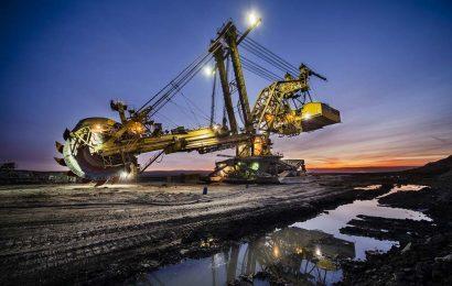 Uhelná komise připraví scénáře konce uhlí v ČR počínaje rokem 2030