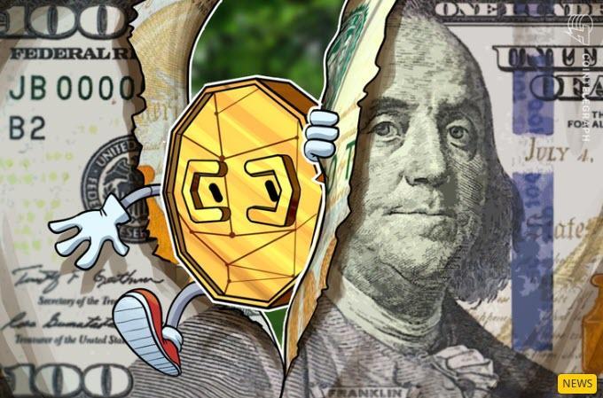 British Virgin Islands Announce US Dollar-Backed Crypto