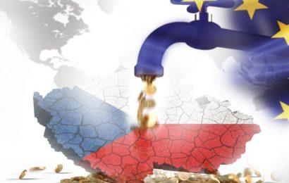 Nejvyšší možný trest pro ČR: Všechny dotace pro Babišovy podniky musí vrátit EU
