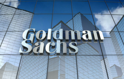 Goldman Sachs To Admit Guilt, Pay $2 Billion Fine In 1MDB Scandal Settlement