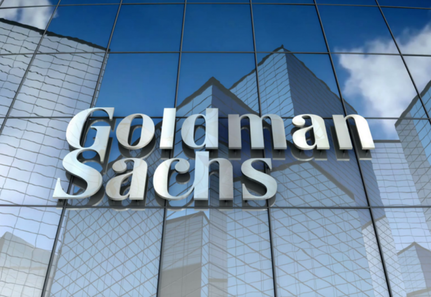 Goldman Sachs To Admit Guilt, Pay $2 Billion Fine In 1MDB Scandal Settlement