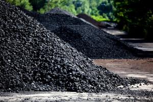 Konec těžby uhlí v EU, 160.000 lidí přijde o práci