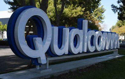 Qualcomm dostal pokutu v přepočtu 20 miliard korun za nekalé praktiky při prodeji licencí