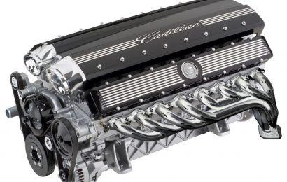 Britská vláda změnila názor, nyní chce zákaz prodeje spalovacích motorů od r. 2032