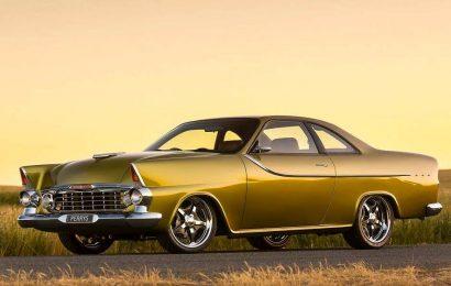 General Motors odchází z Austrálie, značka Holden končí
