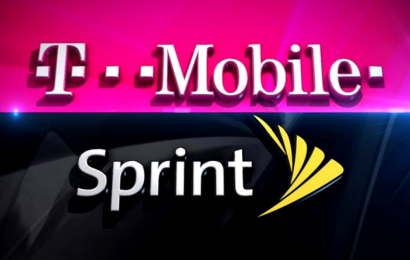 T-Mobile Wins Court Approval for $26.5 Billion Sprint Deal