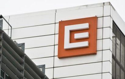 ČEZ předprodal 86% elektřiny a zvýšil zisk o 38%