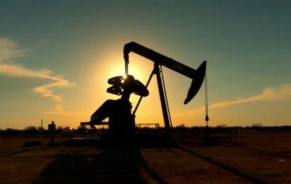 Vláda USA zvažuje několik možností jak zachránit ropný sektor