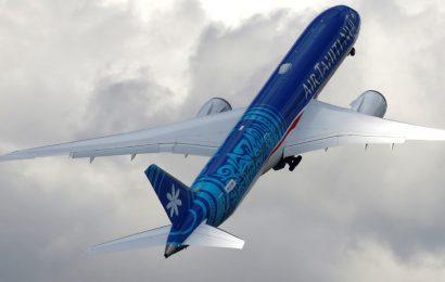 Ex-šéf kontroly kvality u Boeingu se bojí létat s Dreamlinerem. Nyní je jasné, proč