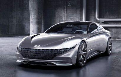 Daimler Sees 70% Drop in 1Q Earnings, Renault and Hyundai Follow