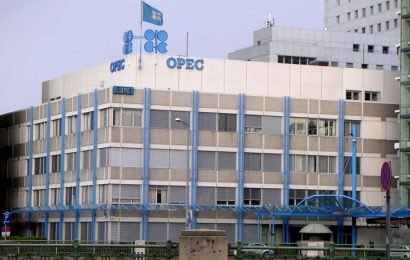 Schedule of the delayed OPEC+ webinar