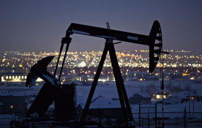 Trh s ropou zkolaboval. Ropa Texas se dnes prodávala za mínus 37 dolarů