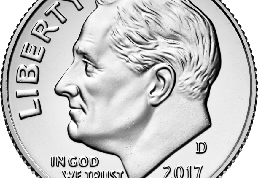 JP Morgan warns: Transparent Currencies Could Threaten US Geopolitical Power